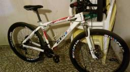 Bike gts