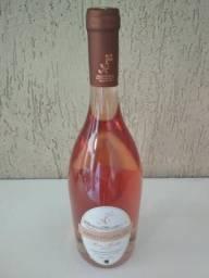 Estoque de vinhos