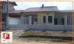 Casa à venda com 2 dormitórios em Bairro itapoá, Itapoá cod:2111