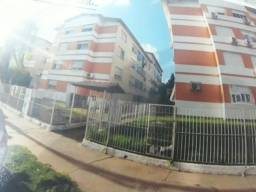 Apartamento de 1 Dorm. Jd. Leopoldina ? P. Alegre - 89