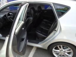Hyundai I30 2.0 manual - 2011