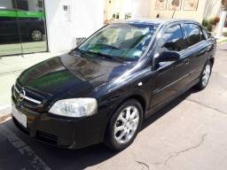 Astra Hatch 2009 Completo - 2009