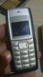Nokia 1110 novo e desbloqueado