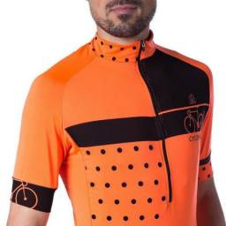 Camisetas de Ciclismo Damatta NOVA