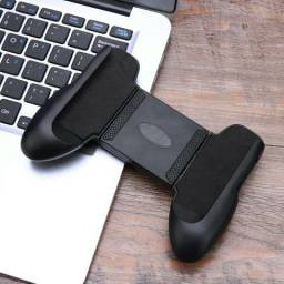 GamePad Suporte