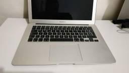 V/t MacBook Air