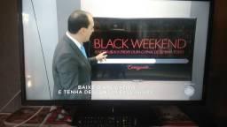 TV Philco 32 Polegadas LED Digital ( entrego em Bauru )