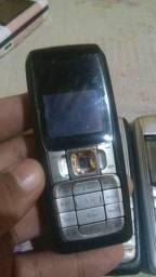 Nokia 2310 novo e desbloqueado