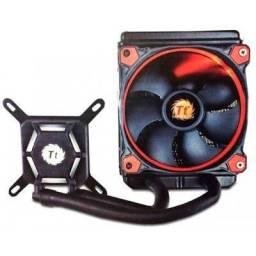 Water cooler thermaltake
