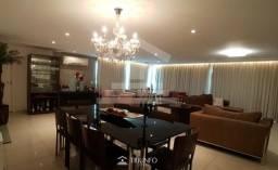 (HN) Oportunidade - Apartamento de 300m² no Guararapes - Todo Projetado - Lazer Completo