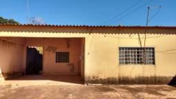 Casa Jardim de Ala