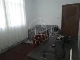 Apartamento à venda com 2 dormitórios em Pilares, Rio de janeiro cod:837933