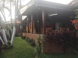 Chalé em Atibaia Campo