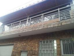 Apartamento à venda com 5 dormitórios em Parada inglesa, São paulo cod:271548