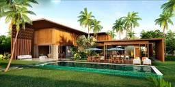 Casa de condomínio à venda com 4 dormitórios em Americanópolis, São paulo cod:138240