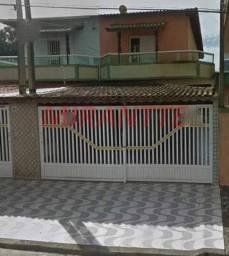 Apartamento à venda em Aviação, Praia grande cod:306674