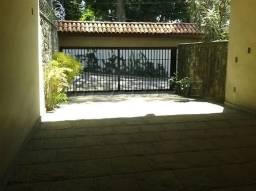 Apartamento à venda com 5 dormitórios em Tremembe, São paulo cod:276926
