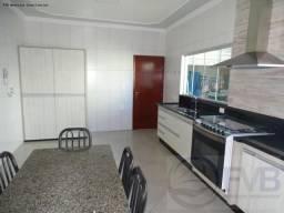Casa para Venda em Itapetininga, Bancarios, 3 dormitórios, 1 suíte, 2 banheiros, 2 vagas