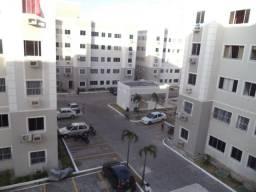 AP0211 Apartamento Residencial / Centro
