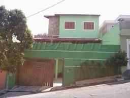 Apartamento à venda com 5 dormitórios em Freguesia do ó, São paulo cod:274984