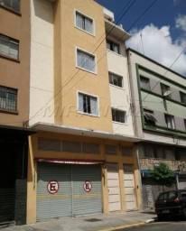 Apartamento à venda com 5 dormitórios em Luz, São paulo cod:281964
