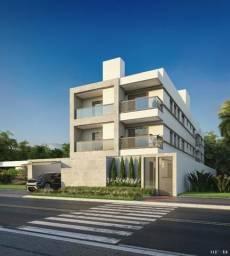 Apartamento com ótima localização na Praia de Palmas - Governador Celso Ramos/SC