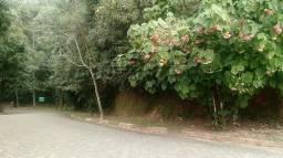 Terreno à venda em Serra da cantareira, São paulo cod:304593