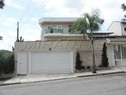 Apartamento à venda com 4 dormitórios em Jardim floresta, São paulo cod:151004