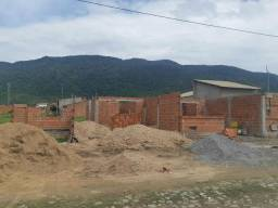 Loteamento Vista da Serra. Em Pacatuba. Pronto para construir