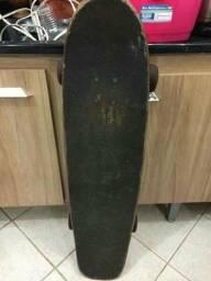 Skate semi long