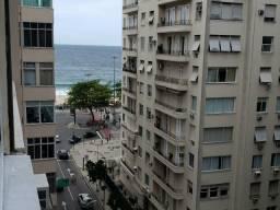 Apartamento à venda com 1 dormitórios em Copacabana, Rio de janeiro cod:9202