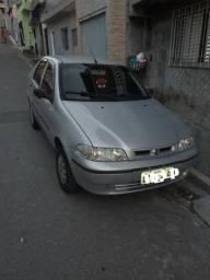 Carro - 2006