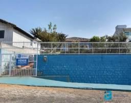Casa à venda com 2 dormitórios em Bom viver, Biguaçu cod:2736