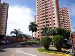 Apartamento 2 dormitórios plano 100