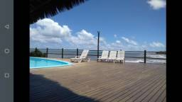 Flat Condomínio Jubiabá, Olivença, Ilhéus, Bahia