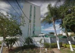 Apartamento com 2 dormitórios à venda, 56 m² por r$ 220.000,00 - vila rossi - são josé dos