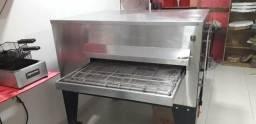 Vendo forno AM 185