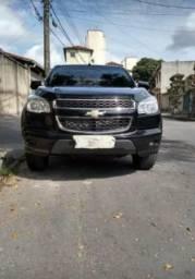 S10-2014-Diesel-automatica - 2014