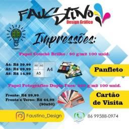 Faustino_Design