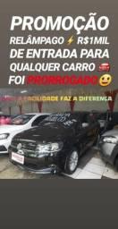 Recuse IMITAÇÕES! R$1MIL DE ENTRADA SÓ NA SHOWROOM(GOL ROCK IN RIO 2015) - 2015