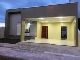 Casa em Condomínio Jardim Europa - Rodovia Duca Serra em Macapá - AP