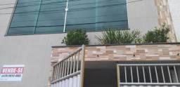 Casa na Gabriela feira de Santana