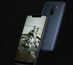POCOPHONE Xiaomi