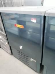 Título do anúncio: RAI-20 Dosador de Água 200 Litros Inox 430 - Venâncio