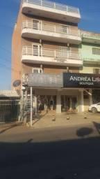 Aluga-se ótimo apartamento de 2 quartos em Samambaia-DF