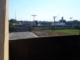 COD. 135AL - Locação área com 3mil m² na Washington Luiz Primavera