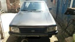 Pampa motor 1.8 ap - 1994