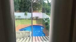 Belíssima casa em São Pedro da Aldeia - Baln. Vinhateiro