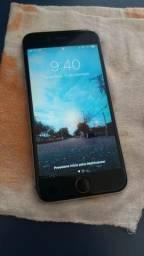 Iphone 6 64GB Inteiro