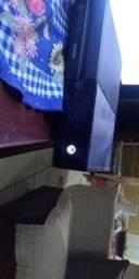 Vendo Xbox one 800.00